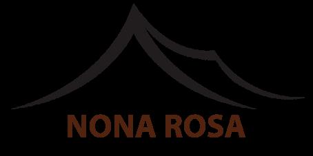 Nona Rosa | Bush Camp | Heidelberg | Western Cape | South Africa